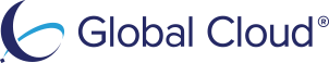 Global Cloud Logo